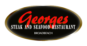 georges steak and seafood restaurant